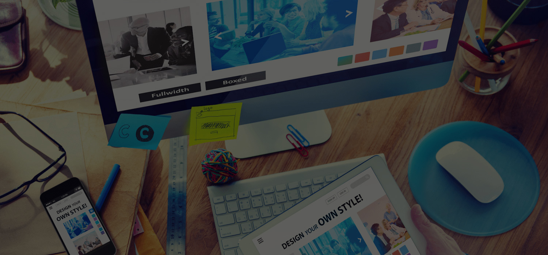 wordpress designer uk
