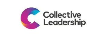 Renamed as Collective Leadership for Scotland