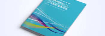 Christie Commission Report on the Future Delivery of Public Services