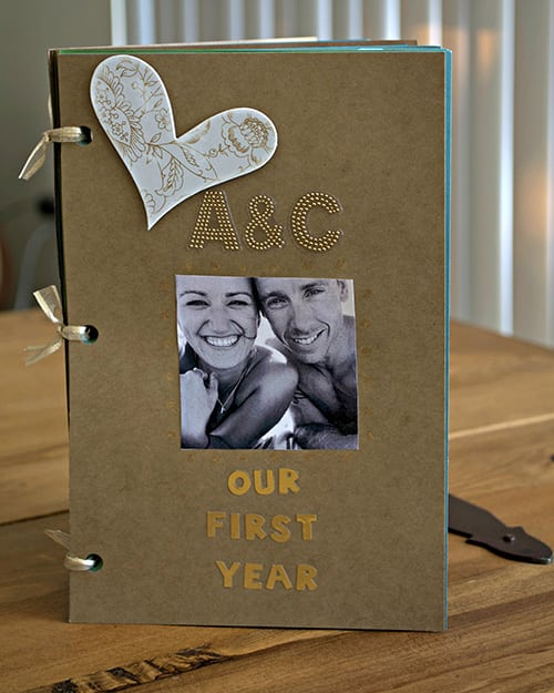 LIVING WITH MY BOYFRIEND FOR 1 YEAR! - YouTube