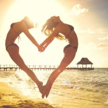 10 self-love practices that will bring happiness to your life