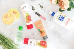 Affordable Green Beauty Finds for the Girl on a Budget