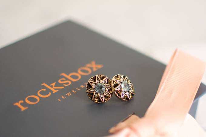How to Grow your Jewelry Collection on a Budget