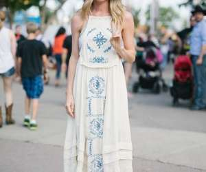 Country Music Festival Outfits Roundup
