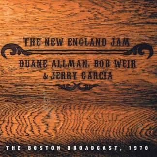 Radio Broadcast Jam