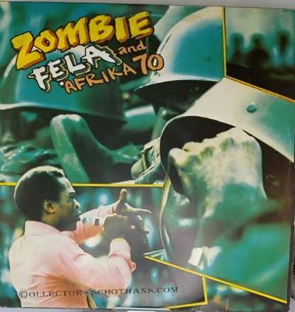 fela zombie lp