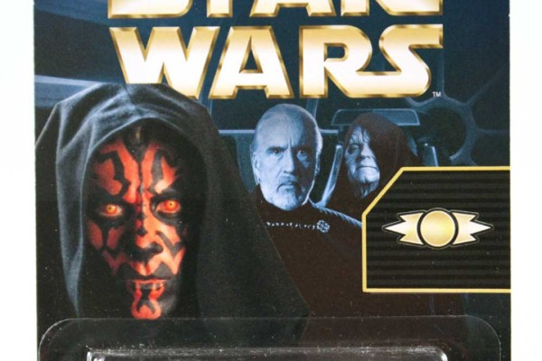 starwarscollector.de