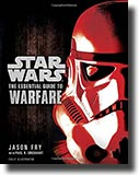 STAR WARS – THE ESSENTIAL GUIDE TO WARFARE