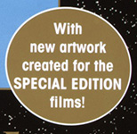 Sign for Special Edition Versions