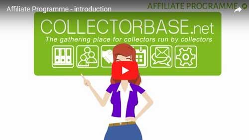 Youtube - Affiliate-Programm