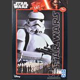 Stormtrooper / FX Schmid