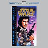 Star Wars: The Corellian Trilogy: Ambush at Corellia / Random House Audio