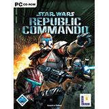 Republic Commando / Lucas Arts
