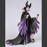 Maleficent / Enesco
