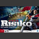 Risiko / Hasbro