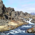 Visions of Iceland