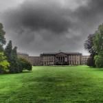 Memories of Kassel Germany