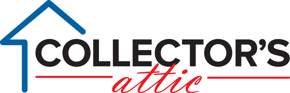 Collectors Attic of Virginia