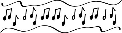 music notes 4