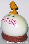Woodstock Nest Egg Bank