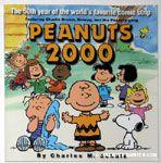 Peanuts 2000