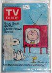 TV Guide, Oct. 28-Nov. 3, 1972