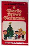 A Charlie Brown Christmas Books