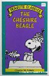 The Cheshire Beagle