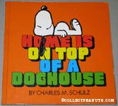 Home is on Top of a Doghouse