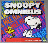 Snoopy Omnibus