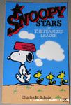 Peanuts and Snoopy Ravette Books