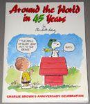 Around the World in 45 Years