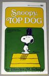 Snoopy, Top Dog