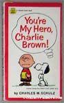 You're My Hero, Charlie Brown!