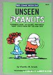 Unseen Peanuts