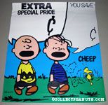 Extra Special Price Poster