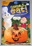 Pillsbury Recipe Book