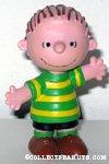 Linus PVC Figurine