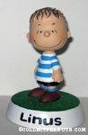 Linus standing Figurine