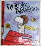 Flying Ace Adventures