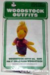 Woodstock Cowboy Outfit