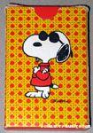Peanuts & Snoopy Hallmark Playing Cards