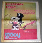 West Hawaii Today TV Section 1995