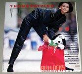 Bullocks Thanksgiving Catalog