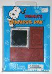 Peanuts Stamper Pak