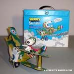 Peanuts & Snoopy Figures & Playsets