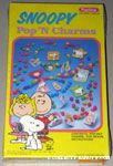 Snoopy Pop n' Charms Jewelry Kit