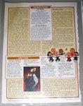Entrepreneur Magazine December 1995 Peanuts Gang Hot Tip