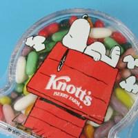 Knott's