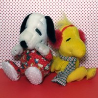 Stocking Stuffers & Toys